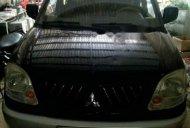 Bán xe Mitsubishi Jolie đời 2005, số sàn giá 160 triệu tại Hòa Bình