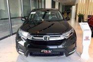Bán Honda CR V năm sản xuất 2019, xe nhập giá 983 triệu tại Bến Tre