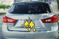 Cần bán Mitsubishi Outlander Sport 2.0 AT sản xuất 2015 giá cạnh tranh giá 595 triệu tại Tp.HCM