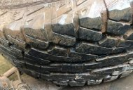 Cần bán Ssangyong 2002, máy dầu, xe thể thao đẹp giá 99 triệu tại Đắk Nông