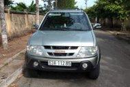 Bán ô tô Isuzu Hi Lander đời 2008, nhập khẩu, giá rẻ giá 240 triệu tại Tiền Giang