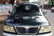 Cần bán xe Jolie gia đình cuối 2003 phun xăng điện tử giá 160 triệu tại Quảng Ngãi
