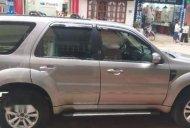 Cần bán gấp Ford Escape XLS 2.3L 4x2 AT đời 2009 xe gia đình giá 370 triệu tại Phú Thọ