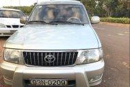 Chính chủ bán xe Toyota Zace Surp sản xuất năm 2005, màu vàng cát giá 280 triệu tại Bình Phước