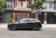 Chính chủ bán Mazda CX 9 2015, màu đen, nhập khẩu giá 1 tỷ 150 tr tại Tp.HCM