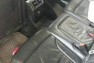 Bán Audi Q5 đời 2011, màu đỏ, xe nhập giá 850 triệu tại Hà Nội