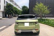 Cần bán lại xe LandRover Evoque 2012, nhập khẩu giá 1 tỷ 400 tr tại Hà Nội