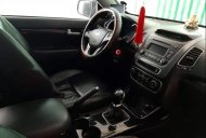 Cần bán xe Kia Sorento sản xuất năm 2007, nhập khẩu nguyên chiếc giá 630 triệu tại An Giang