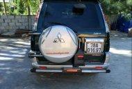 Cần bán xe Mitsubishi Jolie sản xuất năm 2004, giá 175tr giá 175 triệu tại Phú Yên