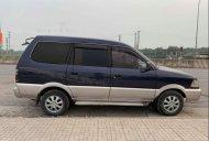 Bán Toyota Zace GL đời 2002 xe gia đình giá cạnh tranh giá 175 triệu tại Hà Nội