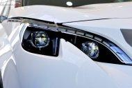 Bán Peugeot 5008 1.6 AT đời 2019, màu trắng giá 1 tỷ 349 tr tại Bình Thuận