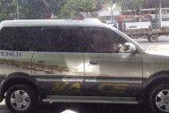 Bán Toyota Zace năm 2005, giá chỉ 289 triệu giá 289 triệu tại Đồng Nai