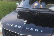 Cần bán gấp Mitsubishi Jolie đời 2005, giá chỉ 155 triệu giá 155 triệu tại Hải Phòng