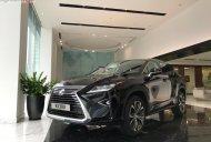 Bán ô tô Lexus RX 300 sản xuất 2019, màu đen, xe nhập giá 3 tỷ 40 tr tại Hà Nội