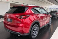 Cần bán xe Mazda CX 5 2.0 AT năm sản xuất 2019, màu đỏ, giá tốt giá 849 triệu tại Tp.HCM