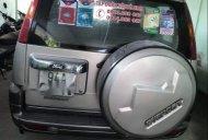 Bán xe Ford Everest MT 2005, nhập khẩu, xe rất mới  giá 210 triệu tại Bạc Liêu