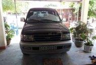 Bán Toyota Zace GL đời 2002, nhập khẩu, xe rất đẹp giá 200 triệu tại Phú Yên