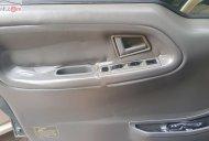 Bán xe Suzuki Vitara đời 2005, màu xanh lam, xe nguyên bản giá 175 triệu tại Hà Nội