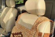 Cần bán Toyota Zace sản xuất 2005, xe tuyệt đẹp giá 170 triệu tại Bình Dương