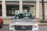 Chính chủ cần bán Ford Everest 2010, 2.5L 2 cầu, chạy dầu, đi 90.000km, xe đi bảo dưỡng kĩ giá 460 triệu tại Tp.HCM
