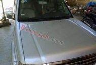 Bán xe Ford Everest 2.5L 4x2MT 2007, màu bạc, số sàn giá 280 triệu tại Hà Tĩnh