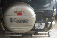 Xe Isuzu Hi lander đời 2004, nhập khẩu, giá chỉ 180 triệu giá 180 triệu tại Lâm Đồng