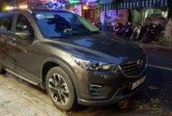 Bán ô tô Mazda CX 5 đời 2017, giá 750tr giá 750 triệu tại Đà Nẵng