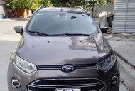 Bán xe Ford EcoSport Titanium 1.5AT năm 2015, nhập khẩu, xe đẹp giá 486 triệu tại Hải Phòng