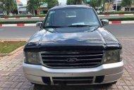 Bán ô tô Ford Everest năm sản xuất 2005 xe gia đình, 270 triệu giá 270 triệu tại BR-Vũng Tàu