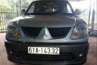 Xe Mitsubishi Jolie đời 2005, giá chỉ 129 triệu giá 129 triệu tại Bình Dương
