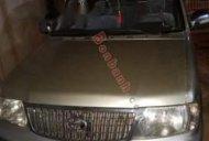 Bán Toyota Zace GL 2005, xe gia đình, giá cạnh tranh giá 285 triệu tại Bình Phước