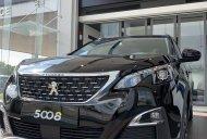 Peugeot SUV 5008: Đẳng cấp xe Châu Âu, sở hữu ngay chỉ với 480 triệu đồng giá 1 tỷ 349 tr tại Tp.HCM