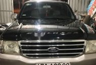 Bán Ford Everest sản xuất năm 2006, xe nhập, giá 265tr giá 265 triệu tại Đắk Lắk