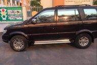 Bán lại chiếc xe 7 chỗ Isuzu Hilander Turbo đời cao thế hệ mới, phun dầu điện tử chế điện tử giá 275 triệu tại Hà Nội