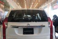 Cần bán xe Mitsubishi Pajero Sport GLS D2 MT đời 2019, màu trắng, nhập từ Thái Lan, hộp số sàn 6 cấp giá 980 triệu tại Hà Nội