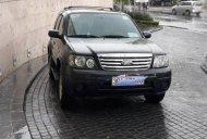 Cần bán xe Ford Escape 2.3 AT năm sản xuất 2008, màu đen giá 305 triệu tại Hà Nội
