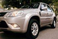 Cần bán Ford Escape 2.3 AT 2010 chính chủ giá cạnh tranh giá 390 triệu tại Hà Nội