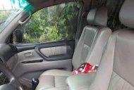 Bán Toyota Land Cruiser sản xuất 2003, xe xịn, đẹp, chất giá 260 triệu tại Đắk Nông