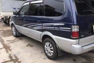 Bán Toyota Zace GL sản xuất năm 2001 như mới, 149 triệu giá 149 triệu tại Đắk Lắk