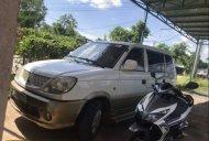 Cần bán xe Mitsubishi Jolie đời 2004, màu trắng giá 115 triệu tại Đắk Lắk