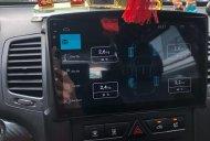 Bán Kia Sorento, màu xám, động cơ 2.4 số tự động, sản xuất năm 2012, xe nhà sử dụng còn rất đẹp giá 500 triệu tại Bình Dương
