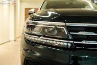 Bán Tiguan Allspace volkswagen, rộng nhất trong phân khúc, dùng động cơ khung gầm của Audi giá 1 tỷ 729 tr tại Khánh Hòa