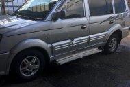 Bán xe Mitsubishi Jolie SS đời 2006, màu bạc, xe còn zin giá 185 triệu tại Lâm Đồng