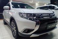 7 chỗ - Mitsubishi Outlander 2019, trả trước từ 220tr có xe lăn bánh, bảo hành chính hãng, LH Ngọc 0931790312 giá 808 triệu tại Sóc Trăng