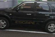 Bán Ford Escape 2.3 số tự động, 2 cầu, gầm cao giá 230 triệu tại Bình Định