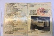 Bán Ford EcoSport đời 2015, màu trắng, xe như mới đi ít, bảo dưỡng đầy đủ giá 500 triệu tại Hà Nội