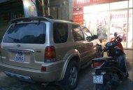 Cần bán gấp Ford Escape năm 2003, 112 triệu giá 112 triệu tại Hà Nội