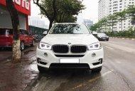 Bán BMW X5 xDriver năm sản xuất 2016, màu trắng, xe nhập giá 2 tỷ 800 tr tại Hà Nội