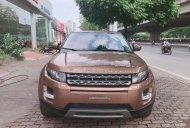 Bán Range Rover Evoque 2.0 model 2015, đăng ký 2016 nhập Mỹ, đăng ký tư nhân, chính chủ xe siêu đẹp giá 1 tỷ 550 tr tại Hà Nội