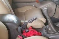 Bán xe Toyota Fortuner đời 2013, màu xám, xe đẹp giá 710 triệu tại Phú Yên